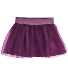Tiulowa spódnica dla dziecka 9 -36 m N72J001_1