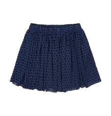 Tiulowa spódnica dla dziewczynki 9-13 lat D72J511_1