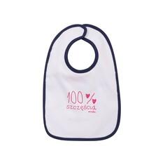 Śliniak dla niemowlaka N71M037_1
