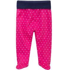 Spodnie-półśpiochy  dla niemowlaka N71N027_1