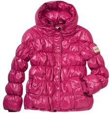 Kurtka zimowa dla dziewczynki D22A009_1