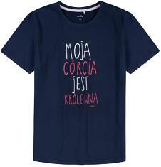 T-shirt męski Q61G032_1