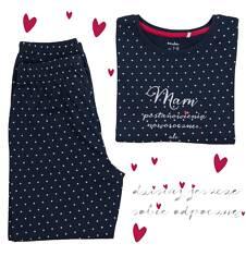 Piżama dla dziewczynki 3-8 lat D62V004_1