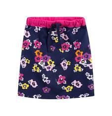 Prosta spódniczka  dla dziewczynki 9-13 lat D71J531_1