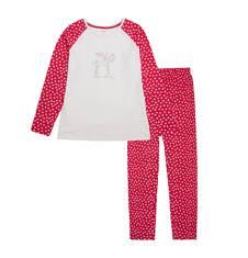 Piżama damska Y62V003_1