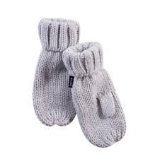 Rękawiczki dla dziewczynki D52R009_1
