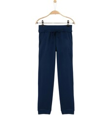 Spodnie dresowe dla dziewczynki D61K020_2
