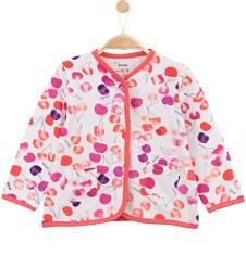 Bluza w owocowy deseń dla niemowlaka N61C029_1