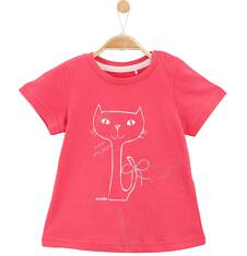 Bluzka dla niemowlaka N61G008_1