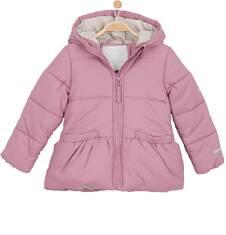Kurtka zimowa dla niemowlaka N62A014_1