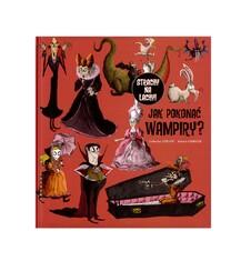 Jak pokonać wampiry? BK42004_1