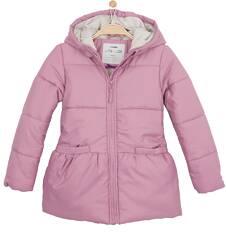 Kurtka zimowa dla dziewczynki 3-8 lat D62A018_1