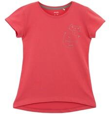 Bluzka dla dziewczynki D61G004_1