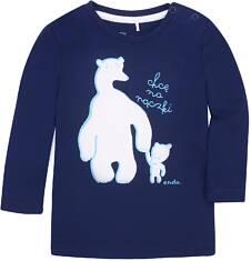 Koszulka dla dziecka 6-36 m N72G018_1
