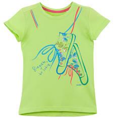 Bluzka dla dziewczynki D61G133_1