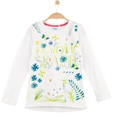 Bluzka dla dziewczynki D61G071_1