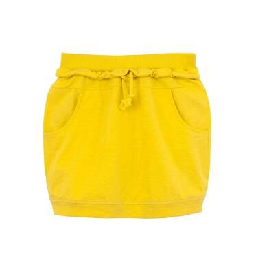 Spódnica w kształcie bombki dla dziewczynki D61J016_1