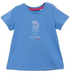 Bluzka dla niemowlaka N61G016_1