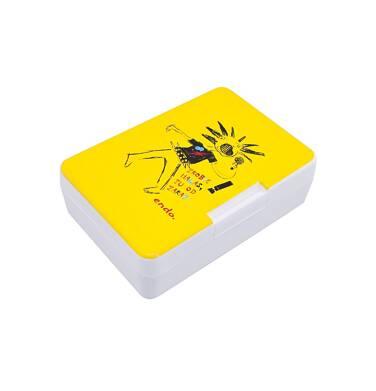 Pudełko śniadaniowe SD71G009_1