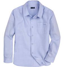 Koszula dla chłopca 9-12 lat C62F503_1