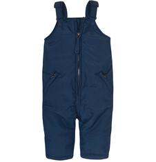 Spodnie zimowe dla niemowlaka N22K002_1