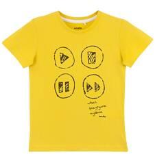 T-shirt dla chłopca C61G006_1
