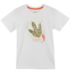 T-shirt dla chłopca C61G043_1