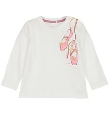 Bluzka dla niemowlaka N62G033_1