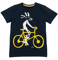 T-shirt dla chłopca C61G111_1
