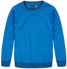 Sweter dla chłopca C52B003_1