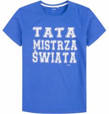 T-shirt męski Q61G022_1