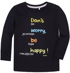 Koszulka dla dziecka 2-4 lata N72G052_1