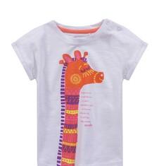 Bluzka dla niemowlaka N51G033_1
