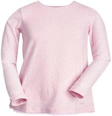 Bluzka z długim rękawem  dla dziewczynki 3-8 lat D72G143_2