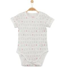 Body we wzorzysy deseń dla niemowlaka N61M016_1