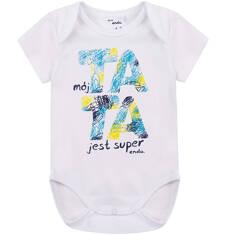 Body niemowlęce N71M057_1