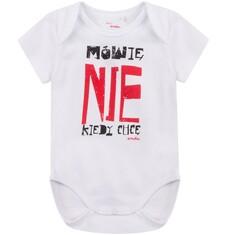Body niemowlęce N71M060_1