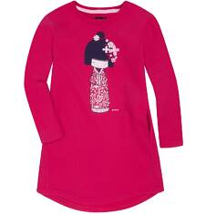 Sukienka dla dziewczynki 9-13 lat D72H511_1