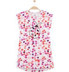 Koszula nocna dla dziewczynki D61V027_1