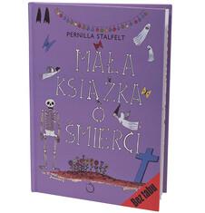 Mała książka o śmierci SD01W014_1