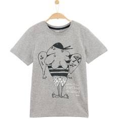 Piżama-góra dla chłopca C61V005_1