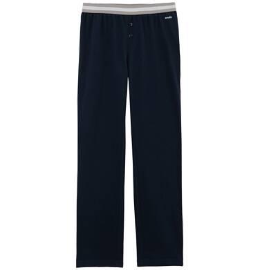 Piżama-dół dla chłopca C61V030_1