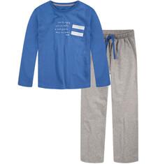 Piżama dla chłopca C52V003_1