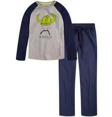 Piżama dla chłopca C52V008_1