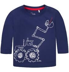 Koszulka dla dziecka 6-36 m N72G037_1