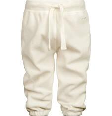 Welurowe spodnie dla niemowlaka N62K038_1