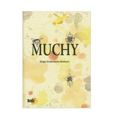 Muchy BK42038_1