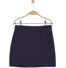 Spódnica dla dziewczynki 3-8 lat D62J015_1