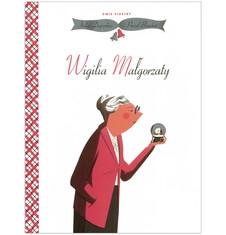Wilgilia Małgorzaty BK42050_1