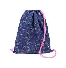 Worek-plecak dla dziewczynki 3-8 lat SD72G003_1